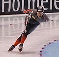 Arne Dankers (08-12-2007).jpg