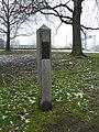 Arnhem-gedenkzuil aan de Eusebiusbuitensingel (1).JPG