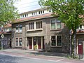 Arnhem-middenweg-04240022.jpg
