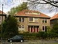 Arnhem-rosendaalseweg-04240011.jpg