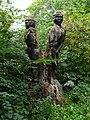 Arnott Gardens, Edinburgh (37308487425).jpg