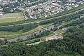 Arnsberg-Neheim Binnerfeld FFSN-5177.jpg