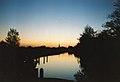 Around Abingdon, Oxfordshire - panoramio (5).jpg