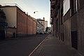 Around Moscow (21059599230).jpg