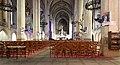 Arras Saint-Jean-Baptiste R02.jpg