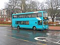 Arriva Kent & Surrey AY55DKA, Chatham Bus Station, 15 January 2018 (2).jpg