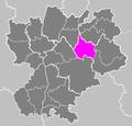 Arrondissement de Chambéry.PNG