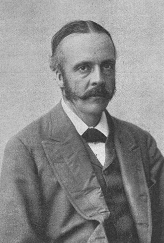 Unionist government, 1895–1905 - Balfour led the Government from 1902 until his resignation in 1905. The Liberal Party formed a government thereafter.