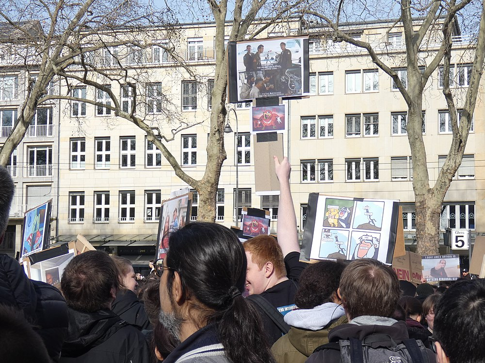 Artikel 13 Demonstration Köln 2019-02-23 031.jpg