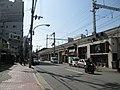 Asahidori - panoramio (11).jpg