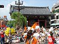 Asakusa Samba Carnival 001.JPG