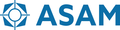 Asam Logo RGB 1031px 256dpi.png
