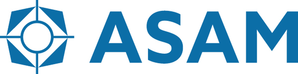 Association for Standardisation of Automation and Measuring Systems - Image: Asam Logo RGB 1031px 256dpi
