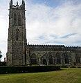 Ashton Parish Church.jpg