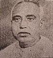 Ashutosh Kahali.jpg