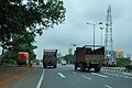 Asian Highway 1 - Bardhaman 2014-06-28 5038.JPG