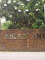 Asian Institute of Technology - panoramio - Seksan Phonsuwan (15).jpg