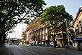 Asiatic Society - New Building - 1 Park Street - Kolkata 2015-02-18 2843.JPG