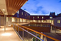 Aspen Affordable Housing by Gluck.jpg