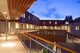 Peter L. Gluck - Aspen Affordable Housing