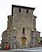 Aspet - Église - 01.jpg