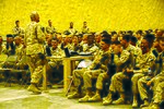 Assistant Commandant of the Marine Corps visits Marines, sailors in Afghanistan 140718-M-KC435-002.jpg