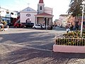 Assomada Town Square.jpg