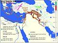 Assyrian Expansion under Ashurnasirpal II.jpg