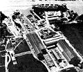 Astarsa aerial view 1967.jpg