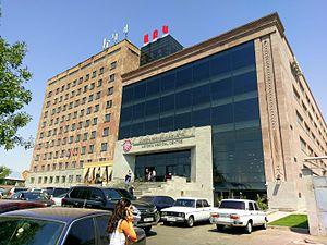 Astghik Hospital, Yerevan 0242
