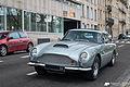 Aston Martin DB5 - Flickr - Alexandre Prévot (2).jpg