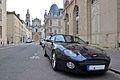Aston Martin DB7 Vantage Volante - Flickr - Alexandre Prévot (3).jpg
