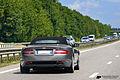 Aston Martin DB9 Volante - Flickr - Alexandre Prévot.jpg