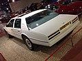 Aston Martin Lagonda (1982) (32241457326).jpg