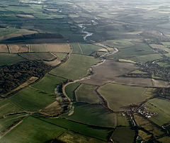 Aston from the air (geograph 3843840).jpg