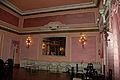 Astorga 50 Casino by-dpc.jpg