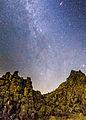 Astroexpedition in Kokino 10.jpg