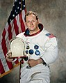 Astronaut Philip K Chapman.jpg