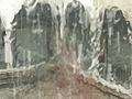 Astv 002 Chiostro e Pioggia.jpg