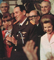 Asunción de Juan Domingo Perón e Isabel Perón, 1973.png