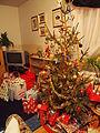 At Teijas, heaps of presents (5300906458).jpg