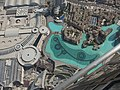 At the Top SKY @ Burj Khalifa @ Dubai (15700304967).jpg