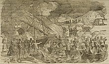 Carlism wikipedia - Definition de franco de port ...