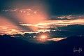 Atardecer - panoramio (29).jpg