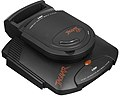 Atari-Jaguar-CD-Bare-HR.jpg