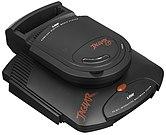 Atari-Jaguar-CD-Bare-HR.jpg