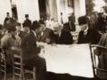 Atatürk Fransız yazar Claude Farrère ile, İzmit, 18 Haziran 1922 (2).png