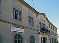 Ateneu Santjustenc - Sant Just Desvern - 2011.jpg