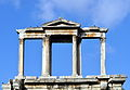 Athens - Arch of Hadrian 02.jpg