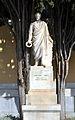 Athens - Zappeion monument 01.jpg